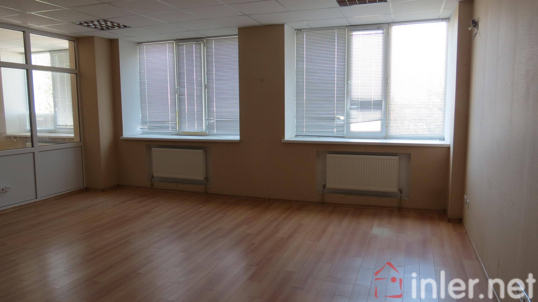 Аренда офиса из 2 кабинетов офисные помещения Саввинский Большой переулок